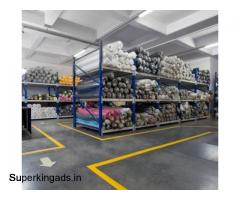 Office Space / Showroom / Warehouse / Godown on Rent Delhi