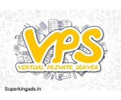 Vps Hosting in chennai - Sixthstar technologies