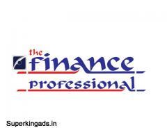 international tax,income tax,gst,gst audit,tax planning