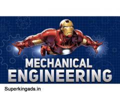 Engineering jobs in chennai