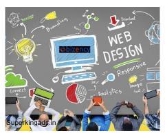 Best Website Design and Development Company in Noida