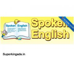 ONLINE SPOKEN ENGLISH TRAINING COURSE INSTITUTES
