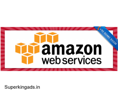 ONLINE AWS TRAINING COURSE INSTITUTES