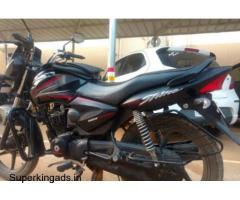 2013 Model Honda Shine For Sale
