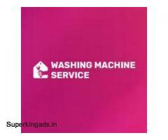 Washing Machine Repair and Service in Coimbatore