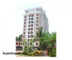 1475 sqft Flat for Rent in Kochi