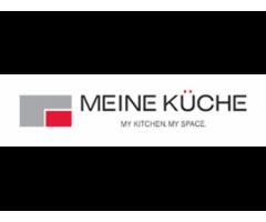 Posh modular kitchen provider in Pune