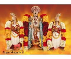 Best tour packages in chennai