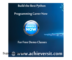 best python training institute in bangalore ui developing
