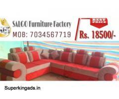 Best corner sofa set for sale