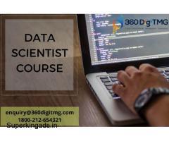 360DigiTMG - Data Analytics, Data Science Course Training