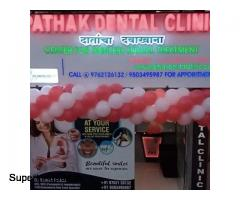 Dental Clinic in Pune