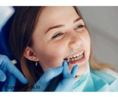 Periodontal care in bangalore