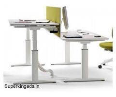 elephants office - office furniture online