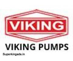 Top Pumps manufacturer, Supplier in Coimbatore,  India