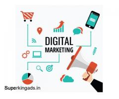 Classified Digital Marketing Hacks
