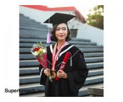 Admission in MBA Degree College  | UNIGAGA Education Portal