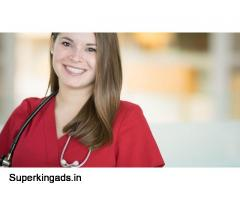 Karmabhumi Best patient attendant services in Maharashtra