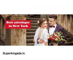 Best Astrologer in New York |  Famous Astrologer in New York