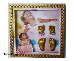 baby gifts online in hyderabad,