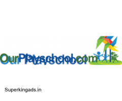 Get Multilingual Language Education at Our Play School