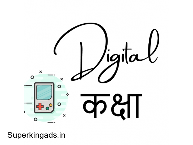 Best Digital Marketing institute to learn online India - 1/1