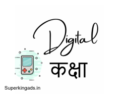 Best Digital Marketing institute to learn online India