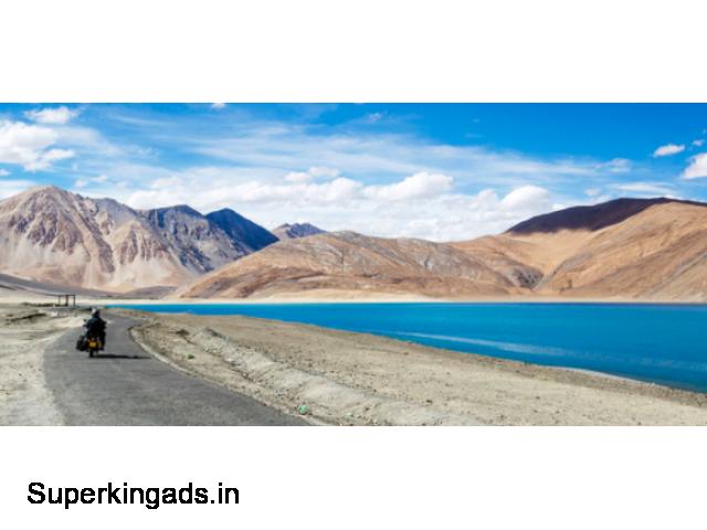 Ladakh Super Saver - 1/1