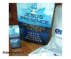 Get Tb Joshua Morning Water here