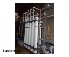 SAF Engineers | Water Treatment Plant,Waste Water Treatment