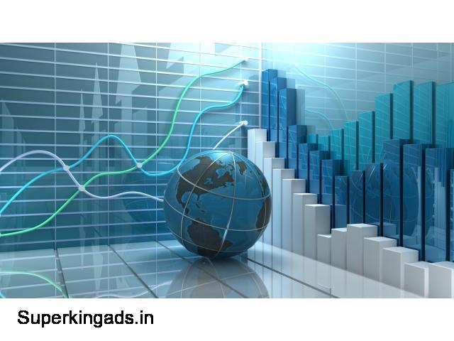 Millionaires stock market training in bangalore - 1/2