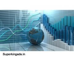 Millionaires stock market training in bangalore