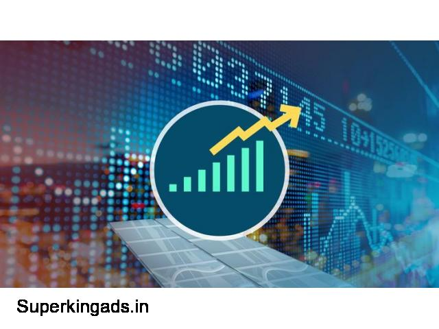 Millionaires stock market training in bangalore - 2/2