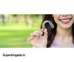 Best Orthodontist in Pune | Sweet Smile Dental Clinic