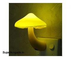 Wide range of decorative LED strip lights for home