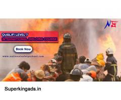 NEBOSH Course in Chennai | Safety Officer Course in Chennai