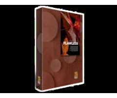 Laminates Sheet Manufactures Company India – Welmica