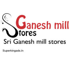 Pulverizer Suppliers in Coimbatore, India - Sri Ganesh Mill