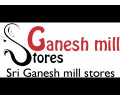 Pulverizer Suppliers in Coimbatore, India - Sri Ganesh Mill