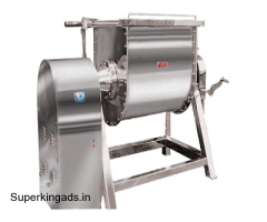 Blender Manufacturers in India