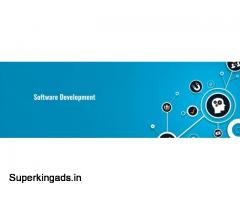 Netxperts- 9443418823  Billing Software in Tirunelveli