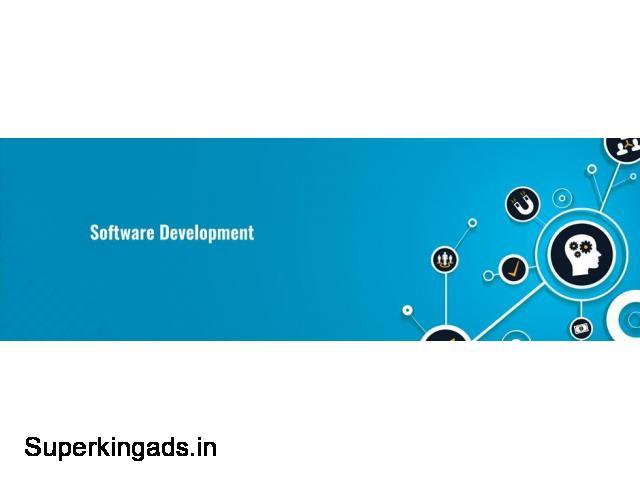Netxperts-  9443418823 software development in tirunelveli - 1/1