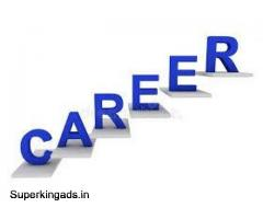 Just Give Miss Call & Get Part Time Jobs