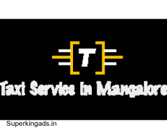taxiservicesinmangalore
