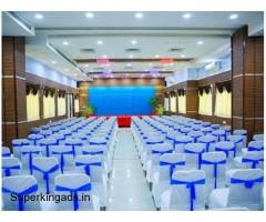 Wedding Venues   banquet Halls For Party  Resorts For Family