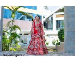 Destination Wedding Planners in Delhi
