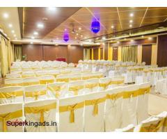Banquet hall for wedding   Farmhouse in Noida- Fabvenues