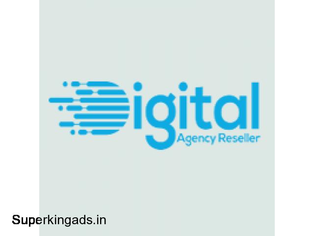 Digital Agency Reseller - 1/1