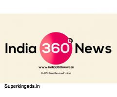 Latest India News Online