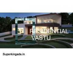 Vastu in Delhi, Vastu Services in Delhi